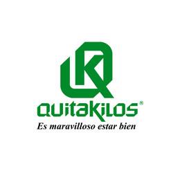 quitakilos